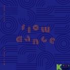 Park Yu Chun Album Vol.1 - Slow Dance