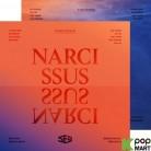 SF9 Mini Album Vol. 6 - Narcissus