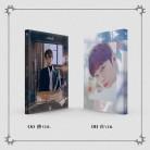 Yoon Ji Sung Mini Album Vol. 1 - Aside