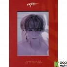 Nichkhun (2PM) Mini Album Vol. 1 - ME