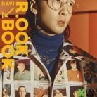 Ravi Mini Album Vol. 2 - R.OOK BOOK