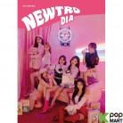 DIA Mini Album Vol. 5 - NEWTRO