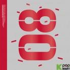 PENTAGON Mini Album Vol. 8 - Genie:us