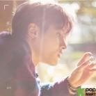 SEONGRI Mini Album Vol.1 - First, Love