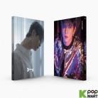 Kim Dong Han Mini Album Vol. 3 - D-HOURS AM 7:03