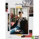 Yoon Ji Sung Special Album - Dear diary