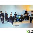 [Poster] Seventeen Mini Album Vol. 6 - YOU MADE MY DAWN (before dawn) [H9]