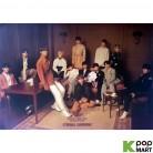 [Poster] Seventeen Mini Album Vol. 6 - YOU MADE MY DAWN (dawn) [H9]
