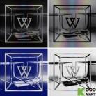 WINNER Mini Album Vol. 2 - WE