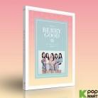 Berrygood Mini Album Vol. 3 - Fantastic