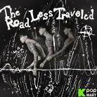 Jay Park V - The Road Less Traveled