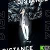 ZELO Album Vol. 1 - DISTANCE (Normal Edition)