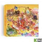 Red Velvet Mini Album Vol. 6 - 'The ReVe Festival' Day 1 (Kihno)