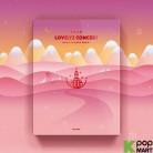 Lovelyz - 2019 LOVELYZ CONCERT BLU-RAY (2 DISC)