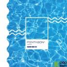 PENTAGON Mini Album Vol. 9 - SUM(ME:R)