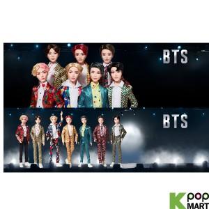 BTS - IDOL Fashion Doll