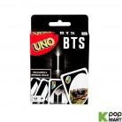 BTS - UNO (Card)