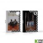 NCT DREAM Mini Album Vol. 3 - WE BOOM (Random)
