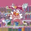 ROCKET PUNCH Mini Album Vol 1 - PINK PUNCH