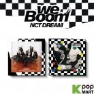 NCT DREAM Mini Album Vol. 3 - WE BOOM (Kihno)