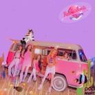 Red Velvet Mini Album - 'The ReVe Festival' Day 2