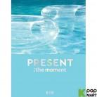 EXO - PRESENT : the moment (Photobook)