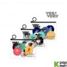 VERIVERY - SLAP MATCH CARD SET