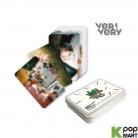 VERIVERY - [VERI - US] PHOTO CARD SET