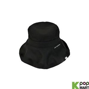 JINU - [HEYDAY] BUCKET HAT