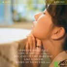 Kassy Mini Album Vol. 2 - Rewind
