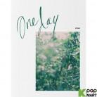 IZ*ONE Photobook - One day