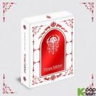 Dream Catcher Special Mini Album - Raid of Dream (Kihno)