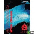 ARGON Mini Album Vol. 2 - GO FORWARD : Wide Dream