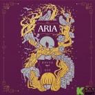 Lucia (Sim Kyu Seon) Mini Album - OP. 2 [ARIA]