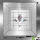 Victon Mini Album Vol. 3