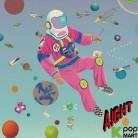 JUNG DAEHYUN Single Album Vol. 1 - Aight