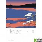 Heize Mini Album Vol. 5 - Late Autumn