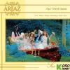 ARIAZ Mini Album Vol. 1 - Grand Opera