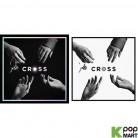 WINNER Mini Album Vol. 3 - CROSS