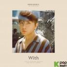Kwon Soon Il (Urban Zakapa) Mini Album Vol. 1 - With