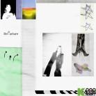 Hoody Album Vol. 1 - Departure