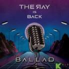 THERAY Album Vol. 2 - BALLAD