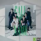 GOT7 Mini Album - Call My Name (Random)