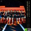 NATURE Mini Album Vol. 2 - NATURE WORLD: CODE A