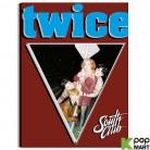 South Club (Nam Tae Hyun) Single Album Vol. 4 - TWICE