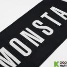 MONSTA X - [2019 WE ARE HERE] Slogan ver.3