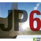 Kim Jin Pyo Vol. 6 - JP6