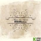 Kim Kyu Jong Mini Album Vol. 2 - Meet Me Again