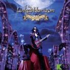 Linked Horizon - Luxendarc Daikiko (Korea Version)