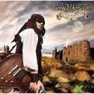 Linked Horizon - Luxendarc Shokiko (Normal Edition) (Korea Version)